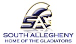 South Allegheny