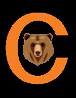 clairton bears