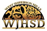 West Jefferson Hills