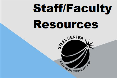 staff Faculty